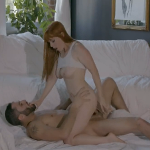 Placer intenso con Penny Pax